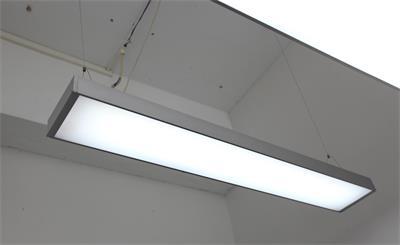 中山市达盛电器照明有限公司