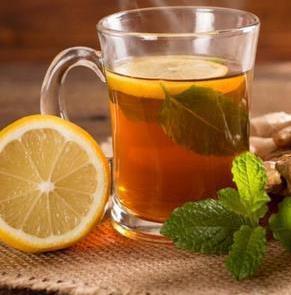 SmithHsu现代茶馆休闲饮品加盟