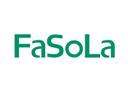 法梭乐 FaSoLa