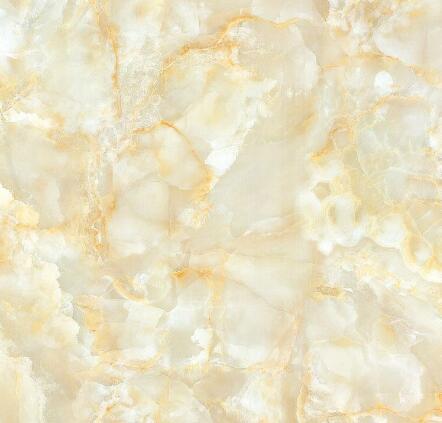 金牌瓷砖细节