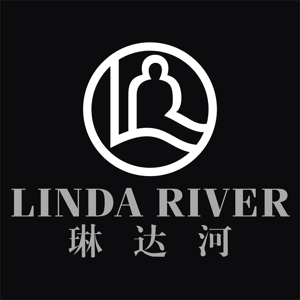 琳达LindaRiver