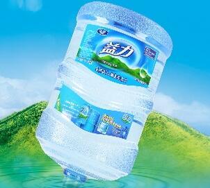 百川水业畅销