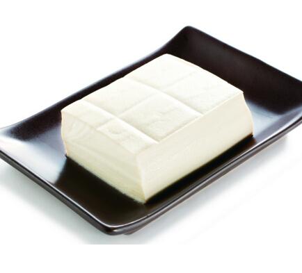 仙豆仙花生豆腐花生豆腐