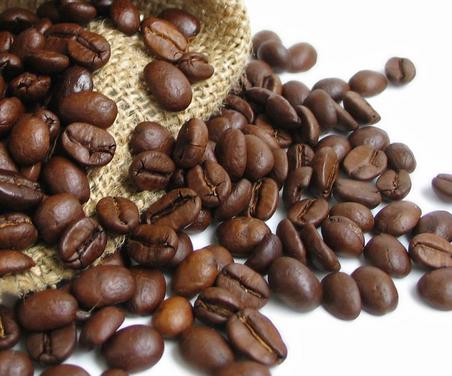 咖啡豆正宗
