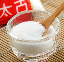 太古优级白砂糖