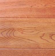 柞木地板(实木)