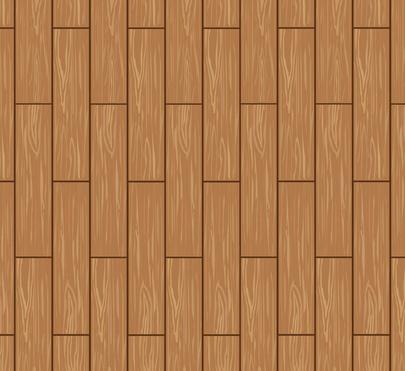 京东地板样板