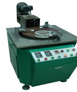 研磨抛光机械