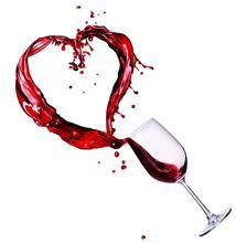 名庄红酒加盟
