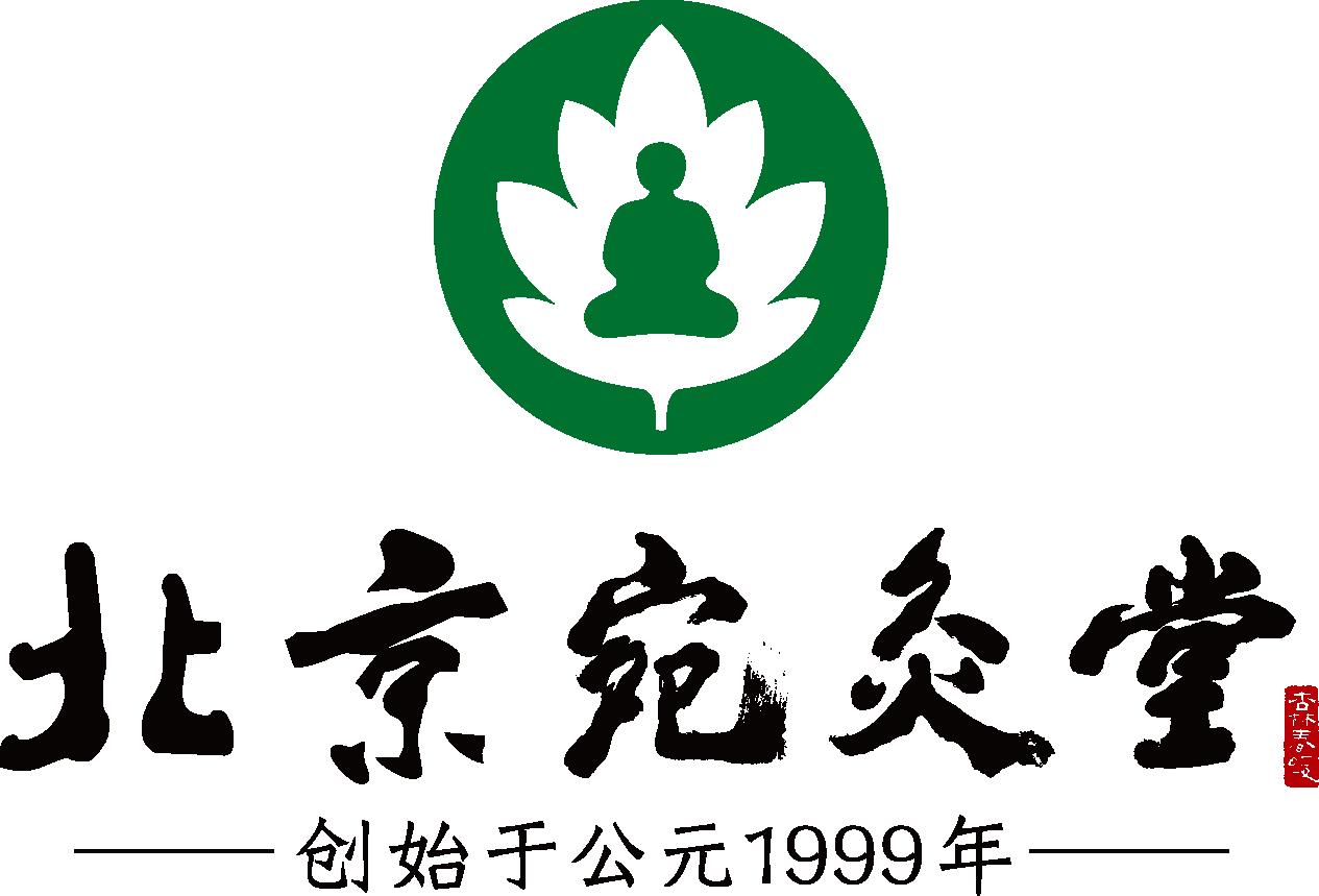 北京宛灸堂加盟