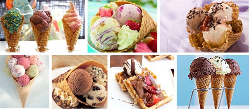 dq冰淇淋