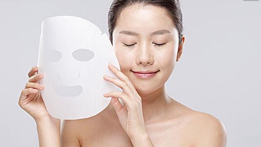 燕窝素化妆品加盟