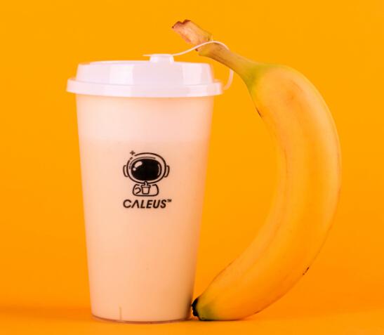 盖乐星香蕉有礼