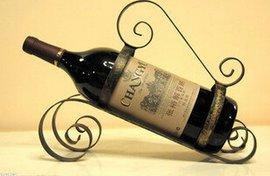 解百纳葡萄酒