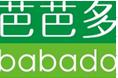 芭芭多芦荟专卖