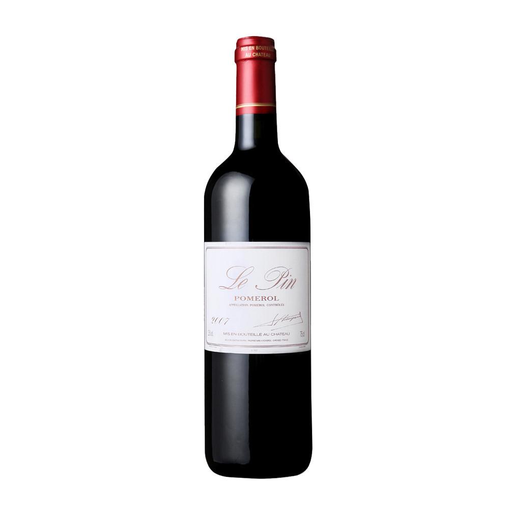 智利干红干葡萄酒