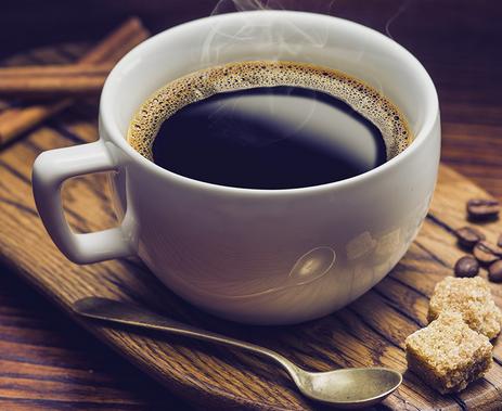 参差咖啡馆现磨咖啡