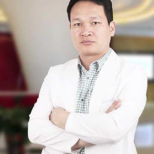 韩国TheOne综合整形医院