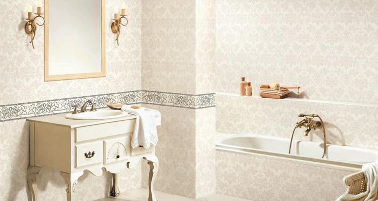 冠珠陶瓷浴室