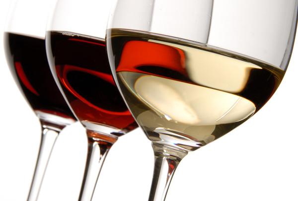 智利干红葡萄酒加盟