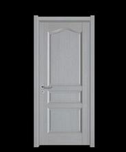 永佳拼装门