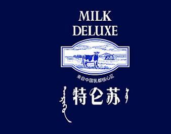 特仑苏牛奶