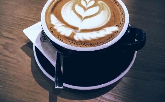 太平洋咖啡加盟优势