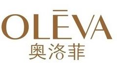 奥洛菲化妆品加盟