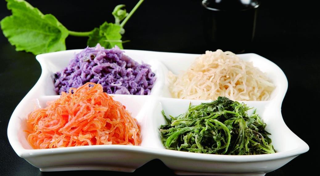 陈群火锅食材