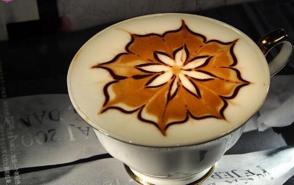 太平洋咖啡加盟