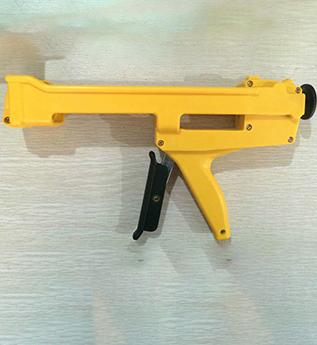 彩牛单筒胶枪