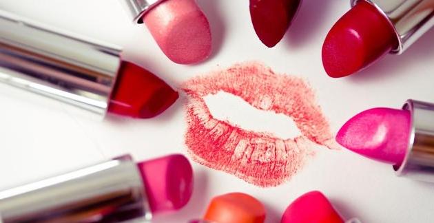 NOVO化妆品加盟
