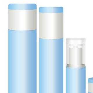 G&M洗护用品护肤品
