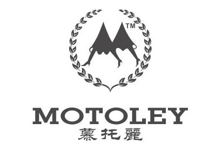 MOTOLEY慕托丽女装加盟加盟