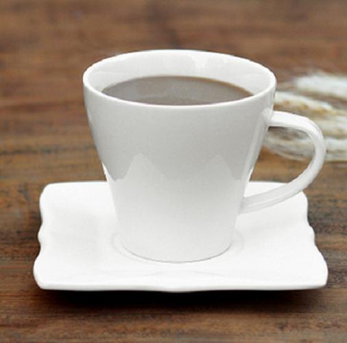 老巴刹浓缩咖啡