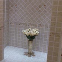 意利宝瓷砖