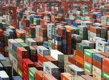 深圳盛和货运有限公司加盟
