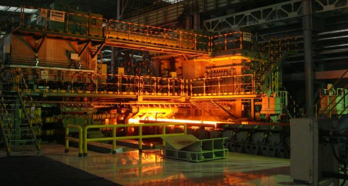 冶金设备...<a href=