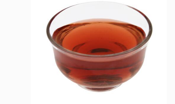 大红袍茶加盟