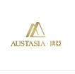 澳亚化妆品