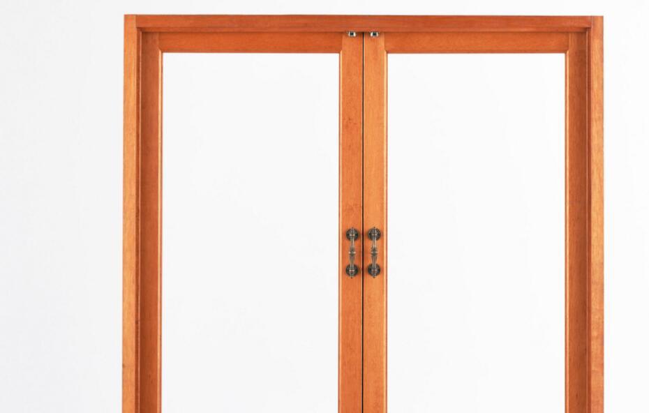 塑钢门窗加盟