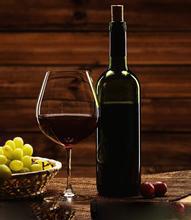 名庄甜型红酒