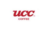 ucc咖啡