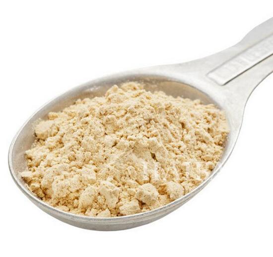 安利蛋白粉粉质
