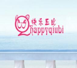 丘比logo