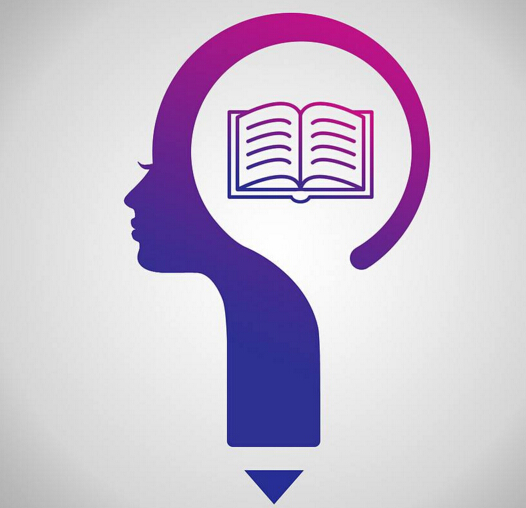 超级课堂教育思考