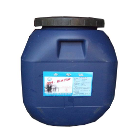 JS万能弹性防水乳液