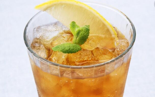 SmithHsu现代茶馆休闲饮品加盟优势