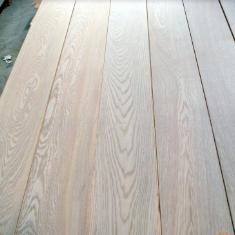 柞木地板(复合地板)