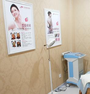 鄭州新生醫院